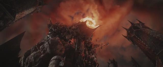File:Sauron's Death.png