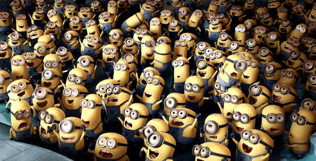 File:The Minions.jpg