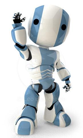 File:64884-3d-robot-waving.jpg