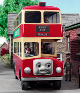 File:Bulgy in his Red Color.png