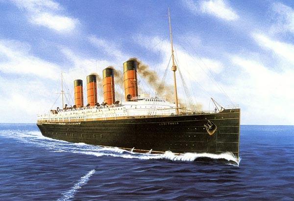 File:RMS Lusitania.jpg