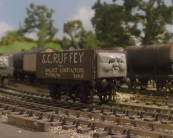 File:SC Ruffy re-built.png