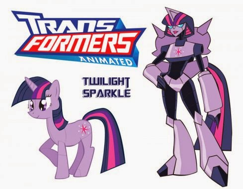 File:Twilight as a Transformer.png