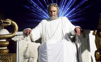 COTT Zeus