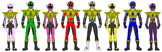 File:DNA Delta Squad Rangers (with Starlight Glimmer).png