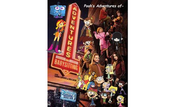 File:Pooh's Adventures of Adventures in Babysitting (2016) Logo.jpg