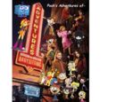 Winnie the Pooh and the Adventures in Babysitting (2016)
