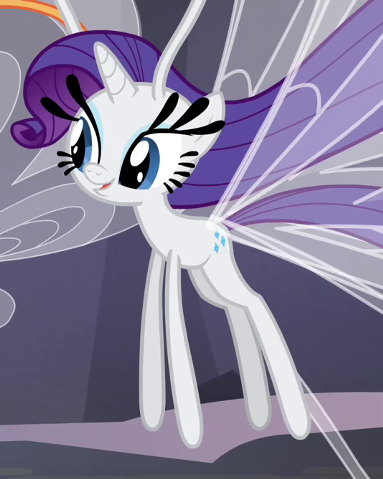 File:Rarity as a Breezie.png