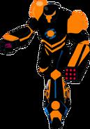 Robot-296534 640