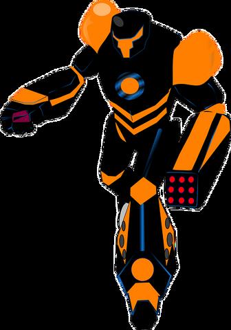 File:Robot-296534 640.png