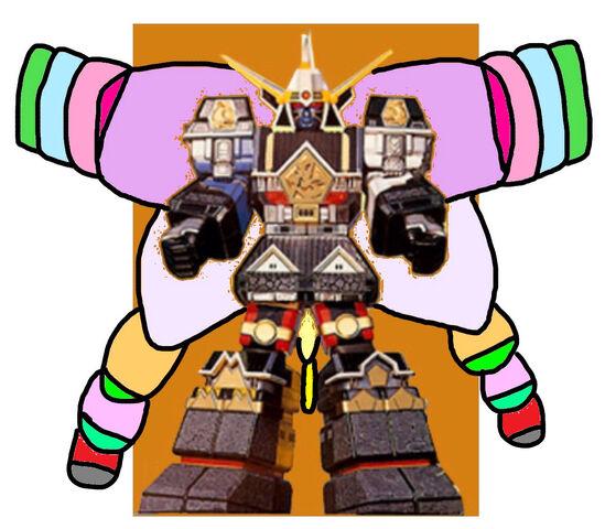 File:Shogun Harmony Megazord.jpeg