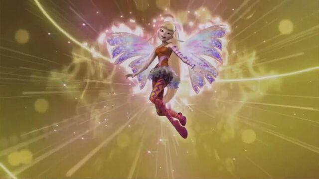 File:Stella's Sirenix CGI.jpg