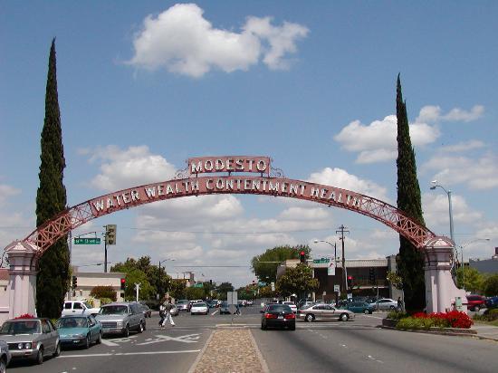 File:Modesto, California.jpg