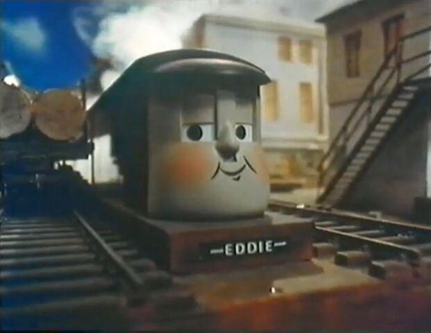 File:Eddie (Tugs).jpg