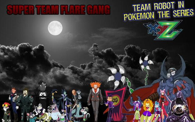 File:Team Robot in Pokémon XY&Z Villains Poster.jpg