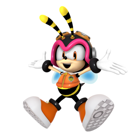 File:Charmy team chaotix 3 3 by nibroc rock-d9swyla.png