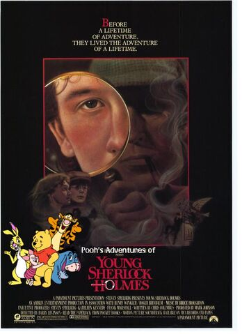 File:Pooh's Adventures of Young Sherlock Holmes.jpg