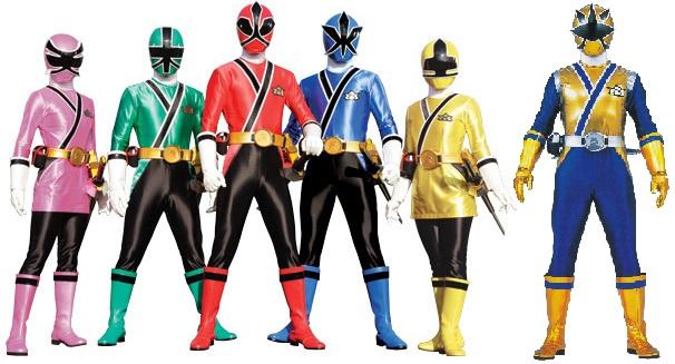 File:Samurai Rangers.jpg