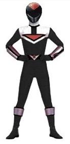 File:Time Force Black Ranger.jpeg