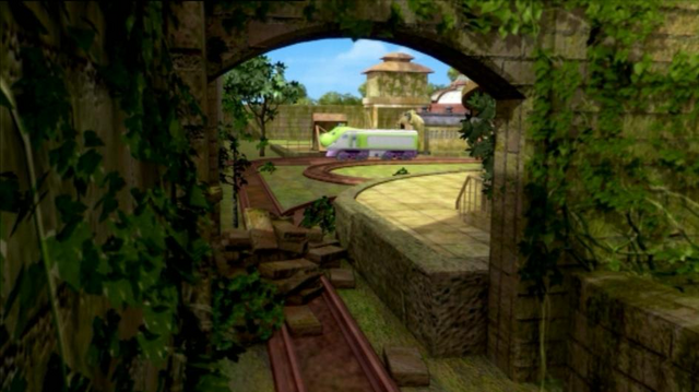File:Old Town.png