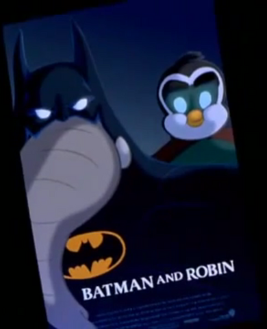 File:Batman and Robin.png