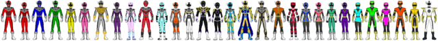 File:Data Squad Rangers (All Together 7).png
