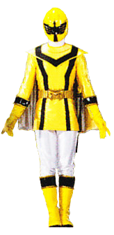 File:Mystic Force Yellow Ranger (Female).png