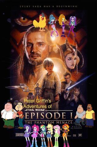 File:Peter Griffin's Adventures of Star Wars 1..jpg