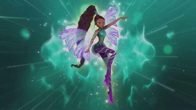 File:Aisha's Sirenix CGI.jpg