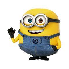 File:Bob (Minions).jpg