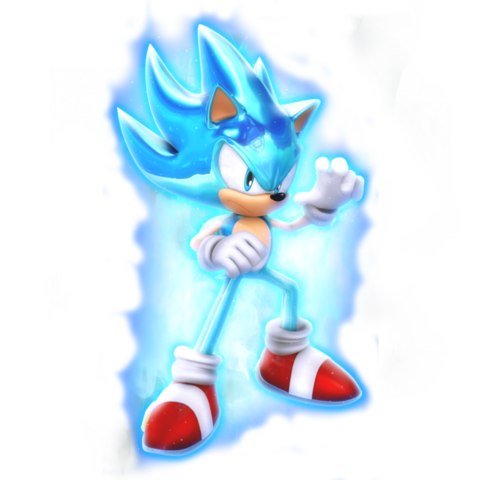 File:What if sonic as super saiyan blue by nibroc rock-daqfw44.png
