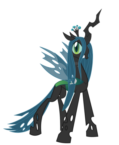 File:Chrysalis with her sword.png