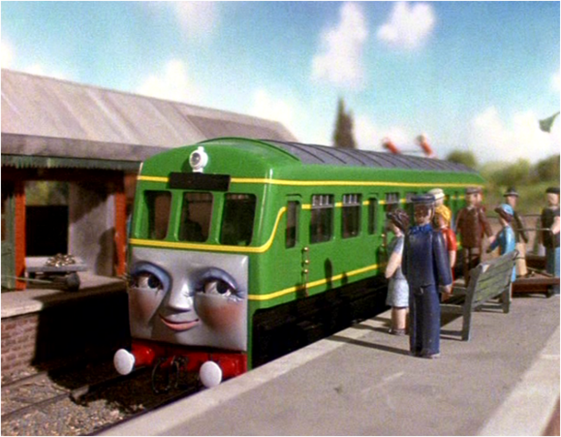File:Daisy(episode)21.png