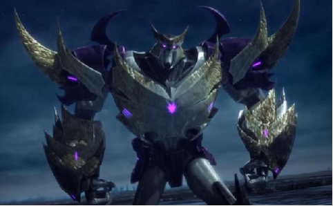 File:Galvatron -Transformers Prime-.png