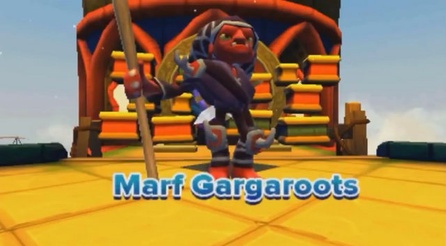 File:Marf Gargaroots.png