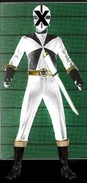File:Lightspeed White Ranger.jpeg