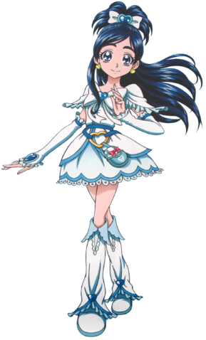 File:Max Heart Cure White.png