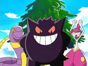 Team Meanies anime-1-