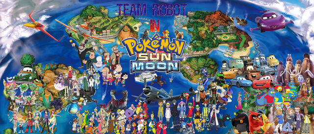 File:Team Robot in Pokemon Sun and Moon Teaser Poster 4.jpg