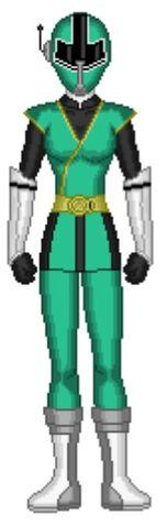 File:Turquoise data squad ranger.jpeg