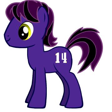 File:Charlie Pony.png