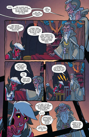 File:FIENDship is Magic issue 2 page 5.jpg