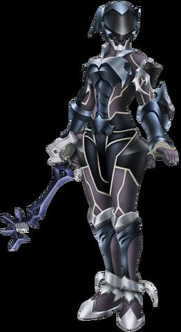 File:Aqua armor.png