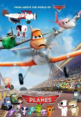 File:Brian Griffin's Adventures of Planes.jpg