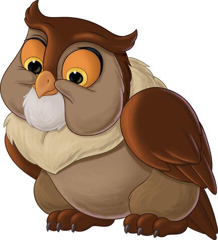 File:Friend Owl.jpg