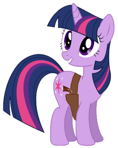 File:Twi with .45 colts.png