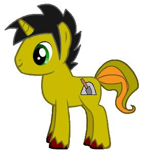 File:Ben pony.png