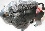 Bighorn (Beast Mode)