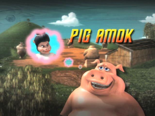 File:Pig Amok.jpg
