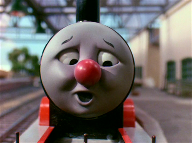 File:Red nosed James.png